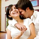 Things you ought to know before Starting a Relationship