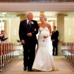 Top Money Saving Wedding Photography Tips