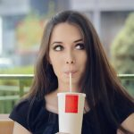 4 Benefits of Living A Sugar-free Life Today