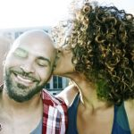 7 Important Things Never To Give Up For A Relationship