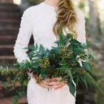 How To Plan Green Wedding: Green wedding ideas
