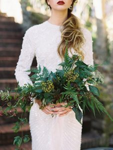 Great wedding Greenery ideas you will love