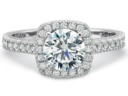 Bridal Jewelry piece