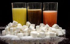 sugar-free life
