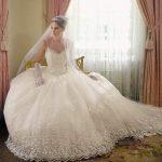 Unsuitable Wedding Wears: Suitable and unsuitable Wedding wears