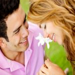 True Love Relationship Is An Act Of Mastery And Practice