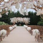 Why wedding planner: Reasons you need to hire wedding planner