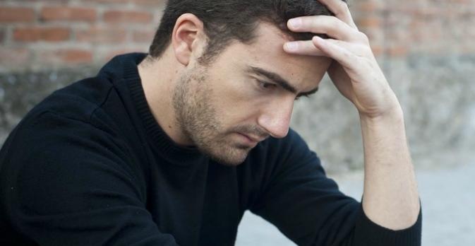 How Cancer Destroys Families More Emotionally