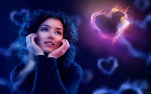 How a woman can guide her heart from the lies men make