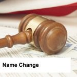 A Guide on How to Apply For Legally Changing Your Name after Divorce