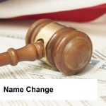 A Guide to Legally Changing your Name after Divorce