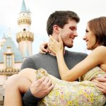 4 Realistic Expectations Men Should Have In A Relationship