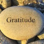 Why You Need Extraordinary Relationship Gratitude