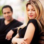 Top Secrets why men attract women of their dream!