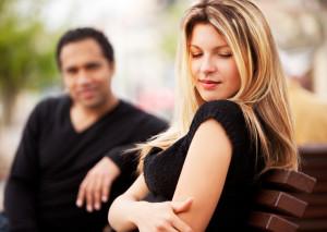men attract women