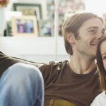 Friends With Benefits: 8 Important Rules Of Engagement