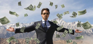 rdj-money