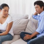 5 Ways you can stylishly withdraw from a relationship