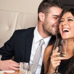 9 Things Men Do ladies Should Be Wary Of