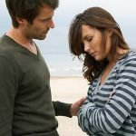 Are you wasting your time in that relationship? 7 sure signs that tell you this