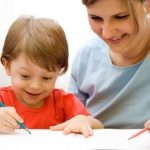 How To Improve The Behavior Of Your Child By Maintaining A Great Relationship