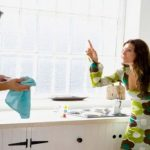 5 Ways To Live With A Nagging Girlfriend Without Going Insane