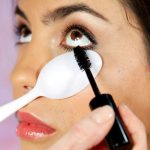 Top Makeup Tip for Big and stunning Doll-like Eyes