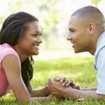 10 Ways To Know Your Partner Is So Into You When Dating
