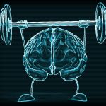 13 Habits That Show You Are Mentally Strong