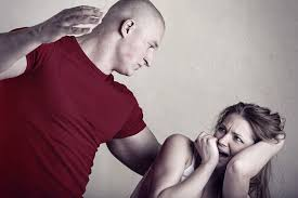 Constant Beatings in a Relationship. How to Know When To Ditch A Relationship