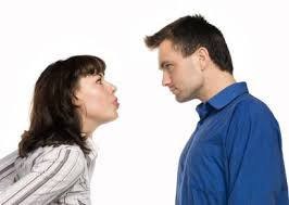 How to Deal with an Egomaniac Boyfriend in a Relationship