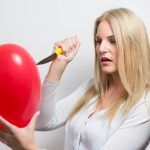 The Number One Mistake You Should Never Make In Any Relationship