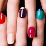 Tips To Create Different Forms Of Gorgeous Nail Polish Styles