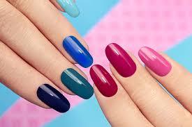 neat-nail-polish-manicure