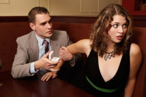 6 Ways To Avoid Getting Dumped By Your Girlfriend