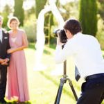 Determining a suitable wedding photography prices