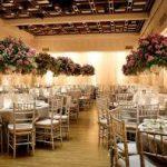 Wedding Reception DIY Treats And Interactive Bar Ideas