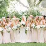 Stay Away From These 15 Wedding Flower Mistakes