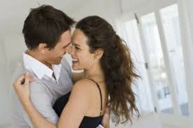 6 Ways a Man Can Care for a Woman in a Relationship