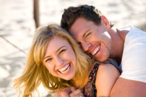 7 Simple Secrets to have a Great Relationship