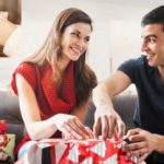 5 Reasons Not To Get Christmas Gifts For Your Girlfriend