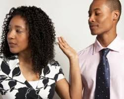 Some Relationship Blunders Women Commit in a Relationship