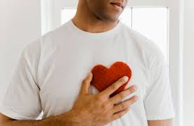 How to Guide your Heart from Frequent Heartbreaks