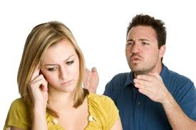 How to Identify Wrong Signals in a Relationship