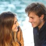 How to Rekindle the Love in your Relationship