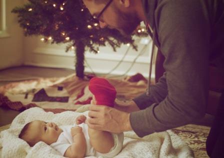 Infertile 4 Reasons Why You Should Choose Adoption