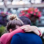 Before Taking That Relationship Break: 5 Things You Must Do First