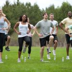 Fitness Boot camp: Why you need to join a fitness Boot Camp