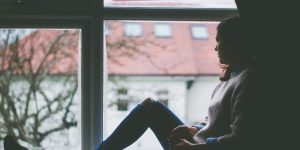 6 Steps To Banish Loneliness In Your Life