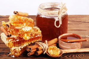 8 Awesome Health Benefits Of Honey That Makes It Perfect Food
